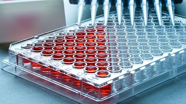 microplate technology buying tips
