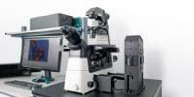 WITec Launches the alpha300 Ri—a New Inverted Confocal Raman Microscope