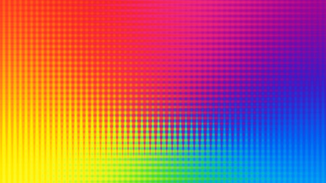 buying tips for UV-Vis spectrophotometers