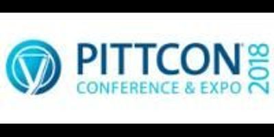 Orlando's Golden Glow Shines On Pittcon 2018