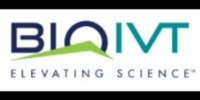 BioIVT Acquires Ascendance Biotechnology, Expanding its Drug Safety Testing and Toxicology Portfolios