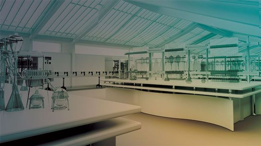 How to Plan and Design a Lab to Be Best Optimized