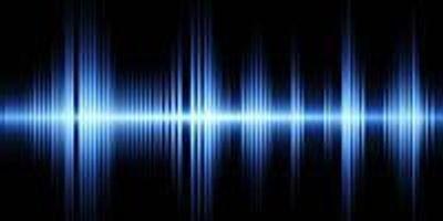 When Sound Waves Do the Twist—Backwards!