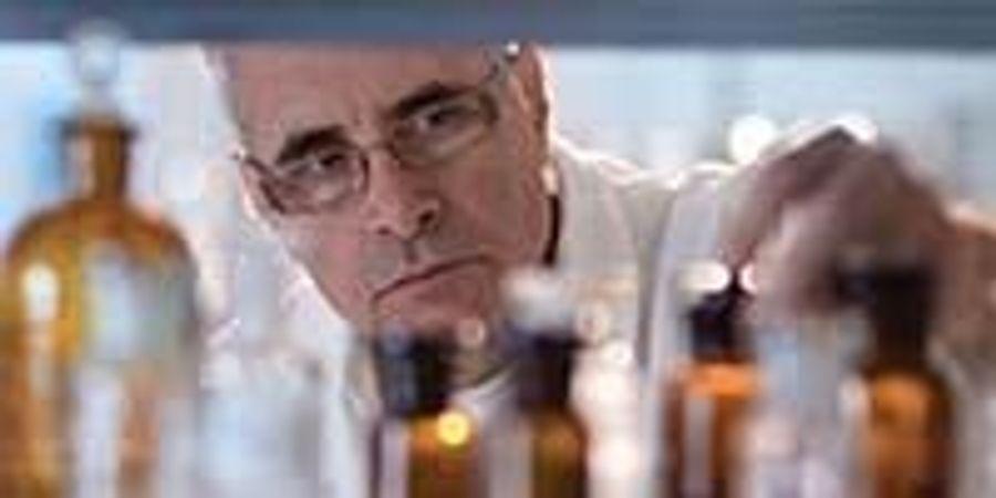 Guidelines for Safe Chemical Segregation