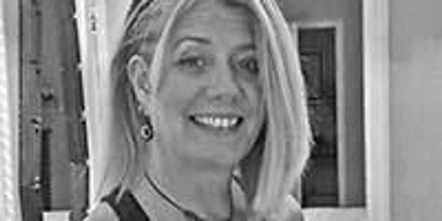 Joy McElroy on Validating Analytical Methods