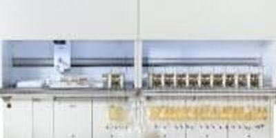Sartorius Stedim Biotech Launches New ambr® 250 High Throughput Bioreactor System for Perfusion Culture