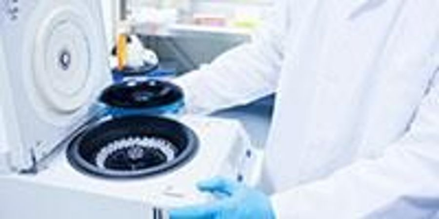 Safety in Centrifuges: Designed to Protect
