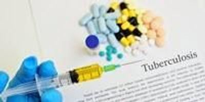 New Clinical Guideline for the Treatment and Prevention of Drug-Resistant Tuberculosis