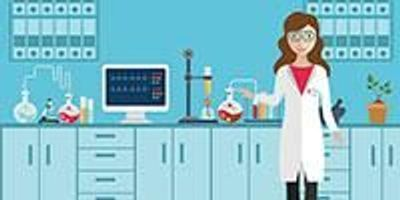 In Drawing Tests, U.S. Children Draw Female Scientists More Today Than in Previous Decades
