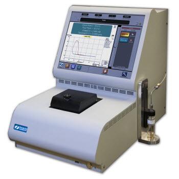Phase Technology DFA-70Xi