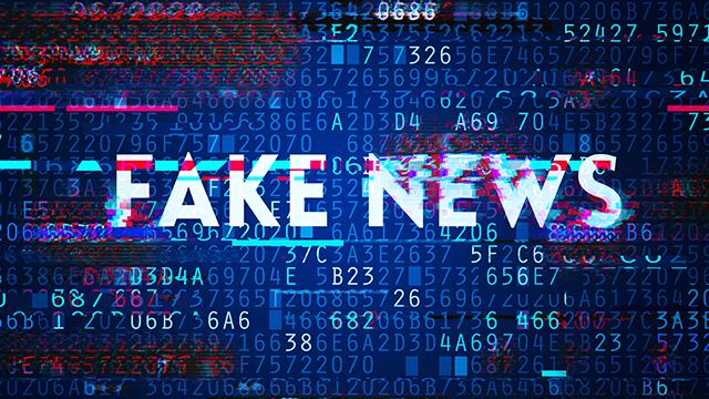 Detecting Fake News