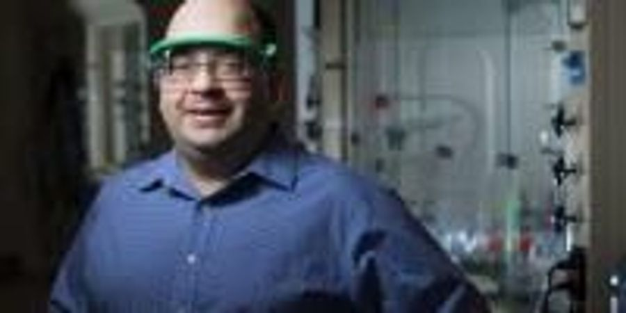 Chemists Use Abundant, Low-Cost, and Non-Toxic Elements to Synthesize Semiconductors