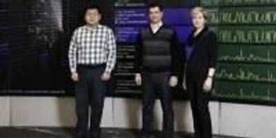 Researchers Design Novel Method for Energy-Efficient Deep Neural Networks