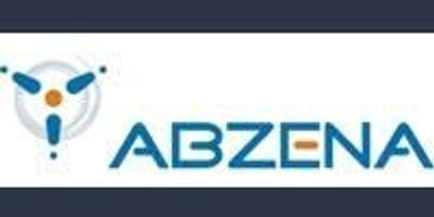Abzena Showcases Discovery and Developability Services at PEGS Europe 2019