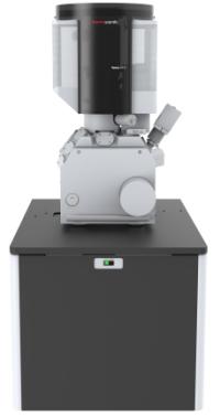 Thermo Scientific Verios G4 Extreme High-Resolution SEM