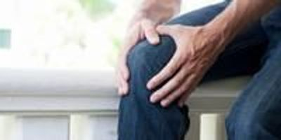 Scientists Use Nanotechnology to Detect Molecular Biomarker for Osteoarthritis