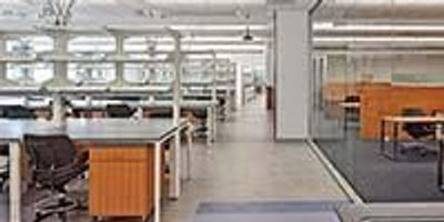 How to Improve Lab Safety While Saving Energy and Money