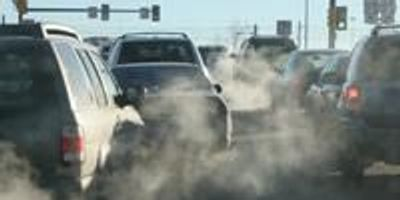 Study Shows That Environmental Exposures Such as Air Pollution Are More Determinant of Respiratory Health than Inherited Genetics