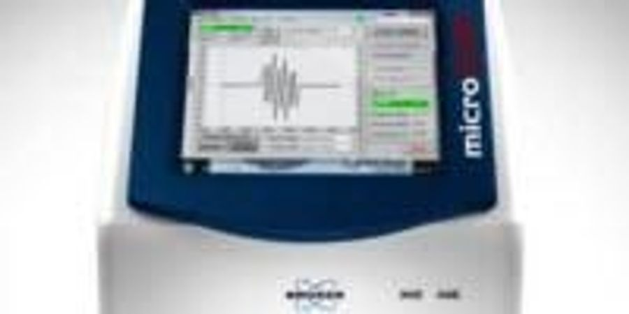Bruker Highlights Innovative Analytical Solutions and Systems at Pittcon