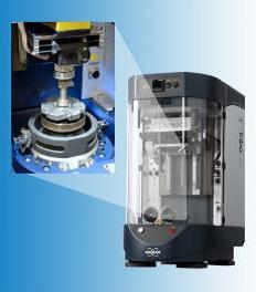 Bruker UMT TriboLab™ Brake Material Screening