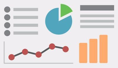 What Makes a Successful Infographic?