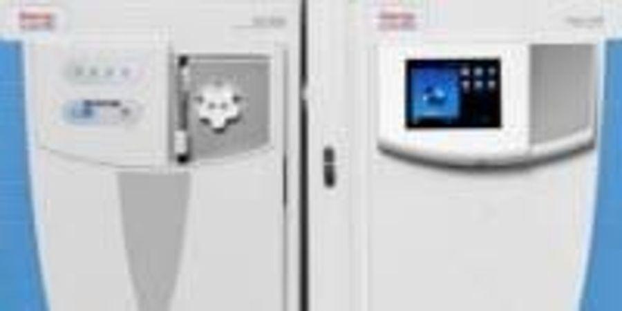 Advances in Gas Chromatography Mass Spectrometry Systems Revolutionize Routine Analysis