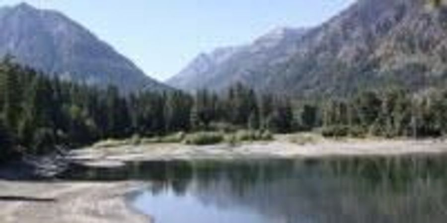 New Study: Snowpack Levels Show Dramatic Decline in Western States