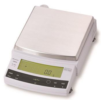 Shimadzu Scientific Instruments UP Series of top-loading balances