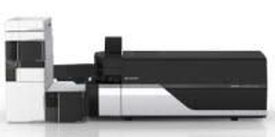 Shimadzu's New Nexera Mikros Microflow LC-MS-MS System Balances High Sensitivity with Ruggedness and Elegant Design