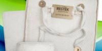 Restek Releases the GC Accelerator Kit: Same Separation, Speedier Solution