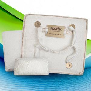 Restek GC Accelerator kit
