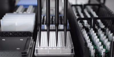 New ID NIMBUS® from Hamilton Robotics Automates Verogen's ForenSeq™ DNA Signature Prep Kit in Forensic Genomics Applications