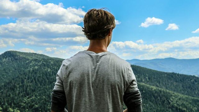 Young Male Cancer Survivors May Benefit from Testosterone Replacement