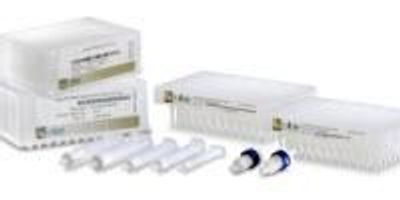 Waters New Oasis PRiME MCX Cartridges and Plates Remove Phospholipids and Other Interferences from Biological Matrices