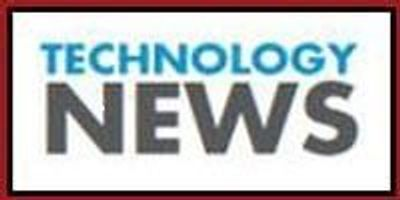 April 2016 Technology News