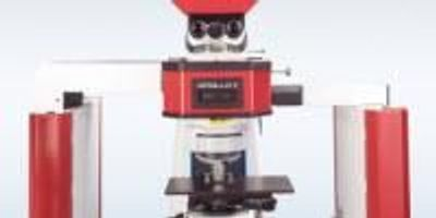 CRAIC Technologies Lights Up With Photoluminescence Microspectroscopy