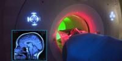 Alternative MRI Contrast Agent Performs Well in NIH Study