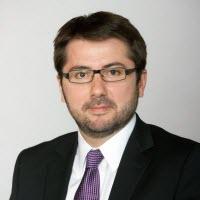 Nikolaos Zirogiannis