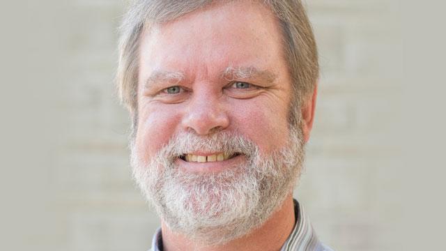 Dr. Robert Linnen