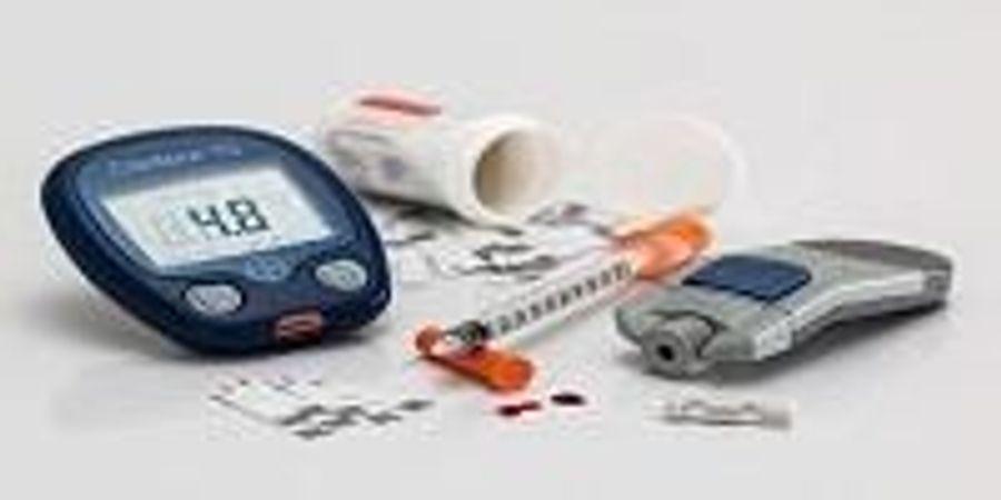 Chemist Designs Diabetic Treatment Minus Harmful Side Effects