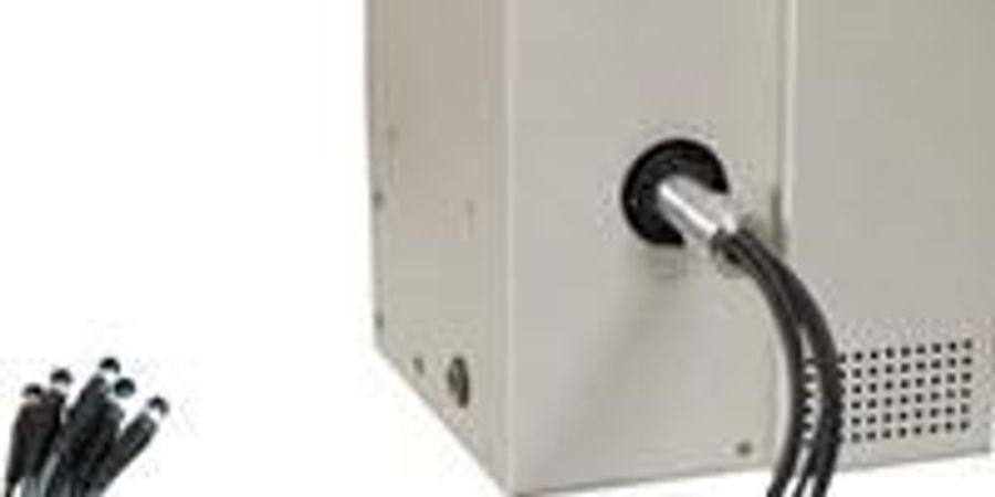 PoliSpectra® M116 Provides Simultaneous Acquisition Breakthrough in UV-NIR Spectroscopy