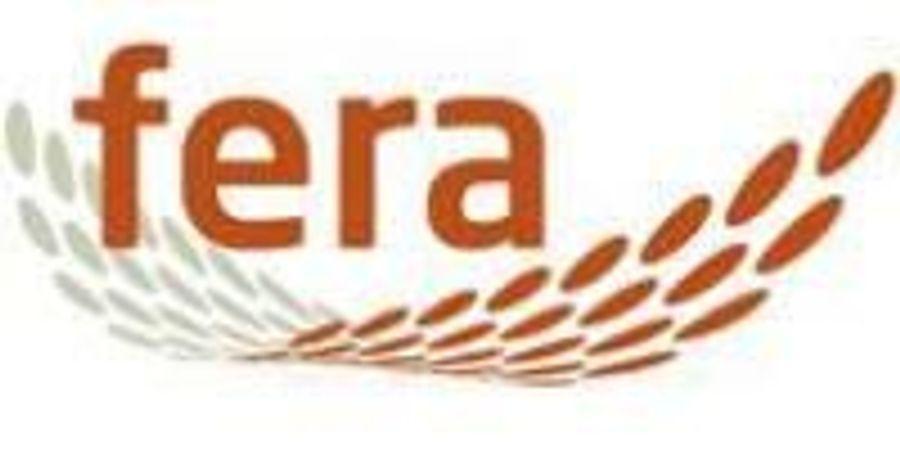 Fera Launches New Wine Fapas Proficiency Tests in Partnership with StarEcotronics & Isvea