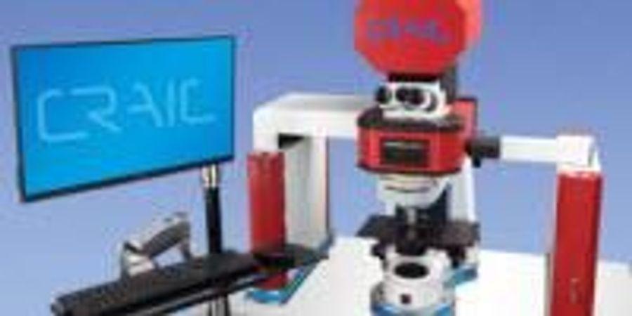 Multi-Functional Microspectrophotometer Featuring UV-Visible-NIR, Photoluminescence, Raman and Polarization Microspectra™