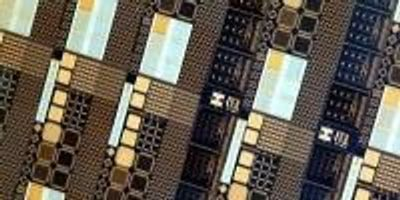 Scientists Develop New Technology Standard That Could Shape the Future of Electronics Design