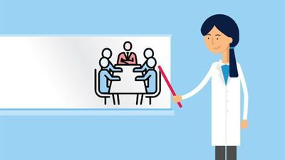 Quick Tips from Linda: Productive Meetings