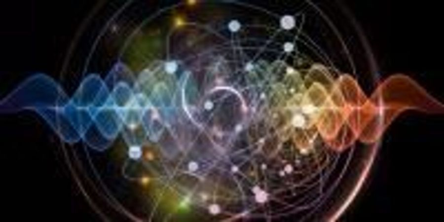 Testing the Limits of Quantum Theory