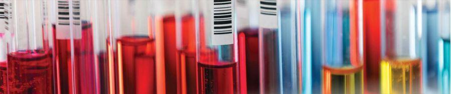 Eliminate HPLC Sample Preparation Bottlenecks with High Speed Evaporation and Lyophilization