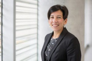 Associate Professor Chiara Neto, University of Sydney
