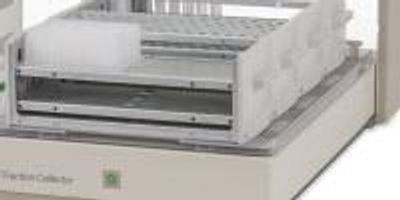 Bio-Rad Launches NGC Fraction Collector for NGC Chromatography Systems