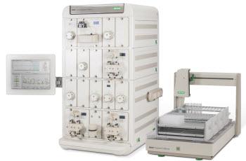 Bio-Rad NGC Fraction Collector for NGC Chromatography Systems